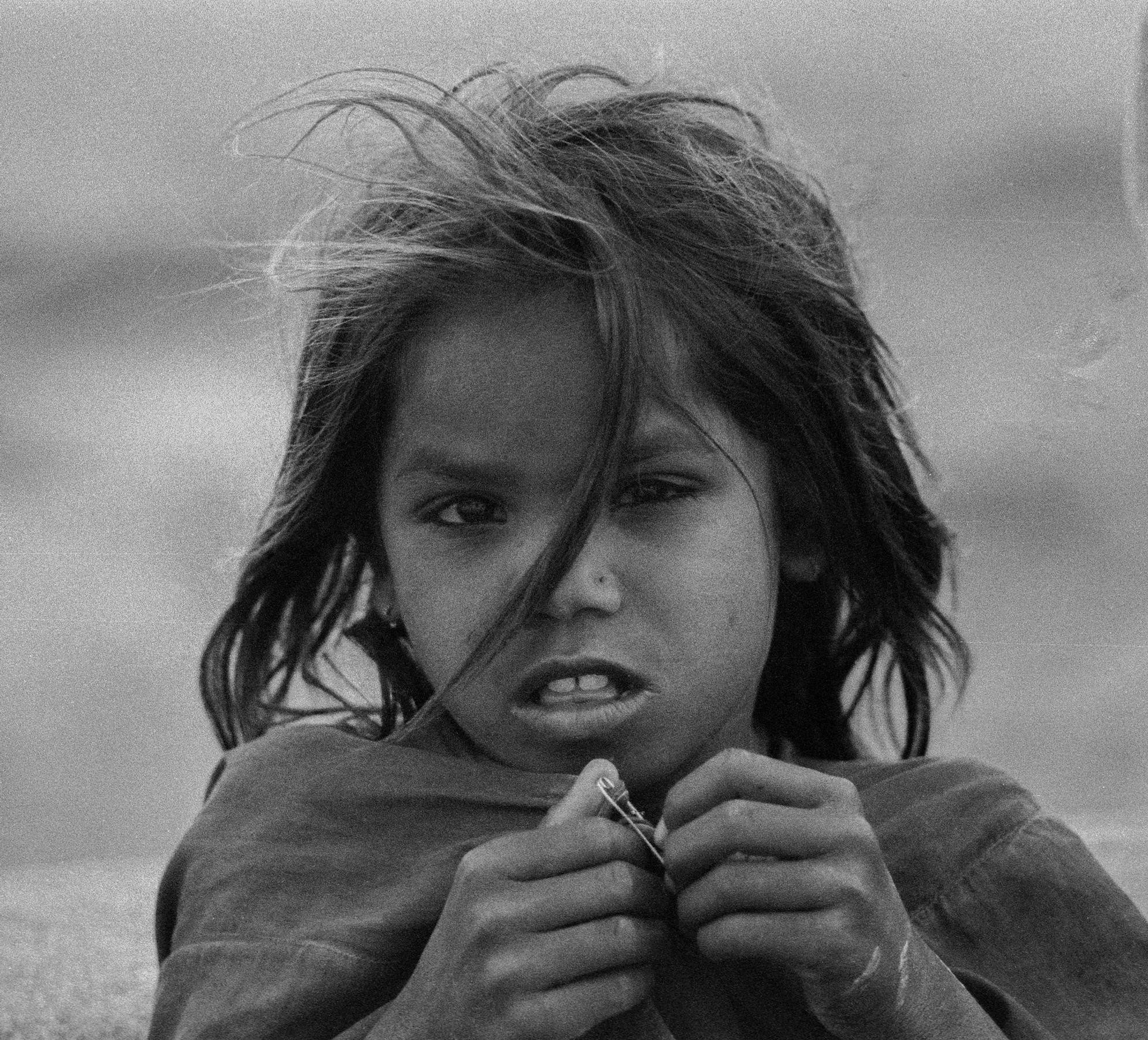 KID INDIA