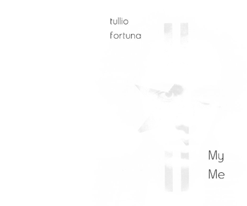my-me-copertina