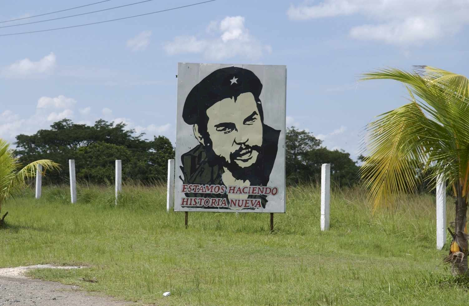 Cuba 101