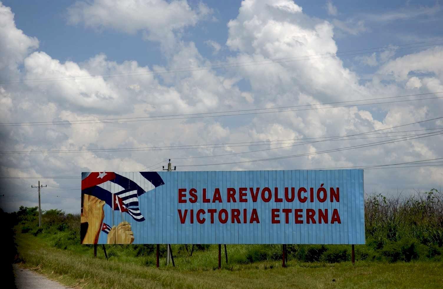 Cuba 106