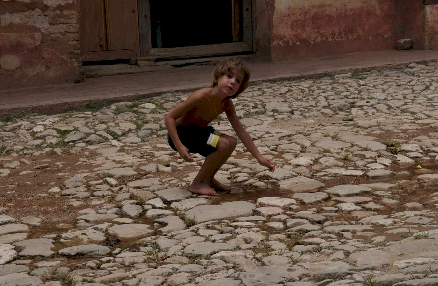 Cuba 10 (1)
