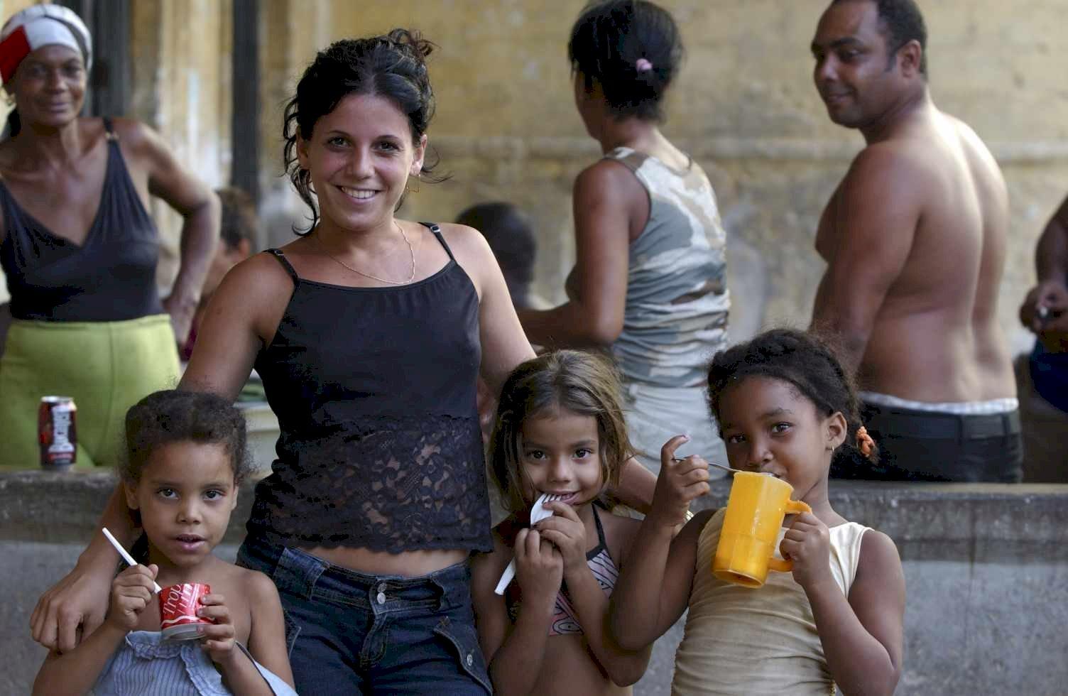 Cuba 115