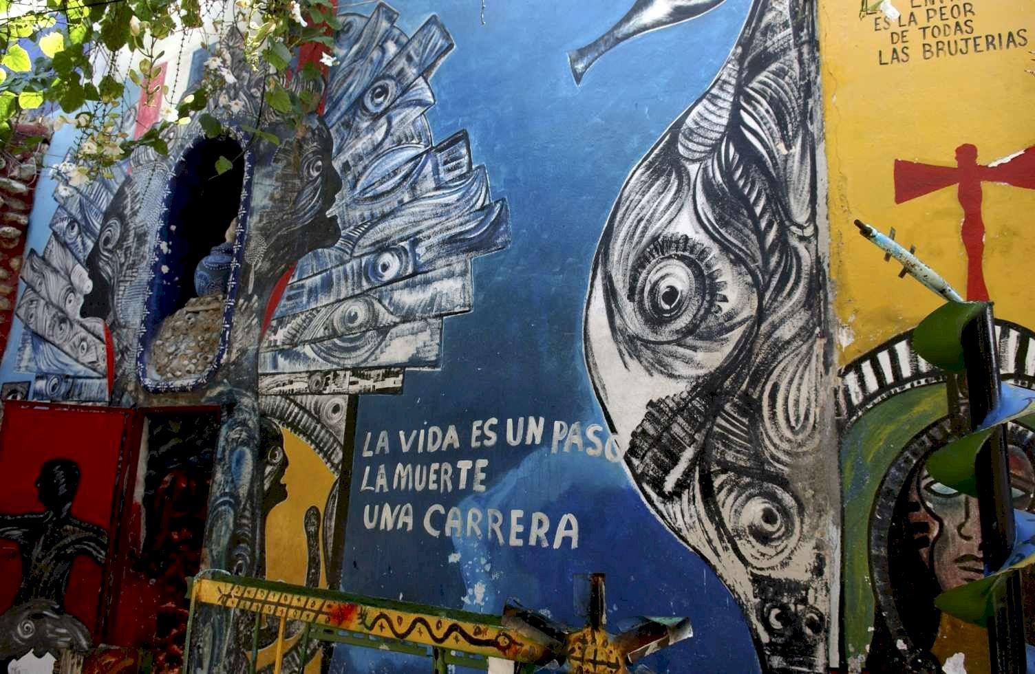 Cuba 116