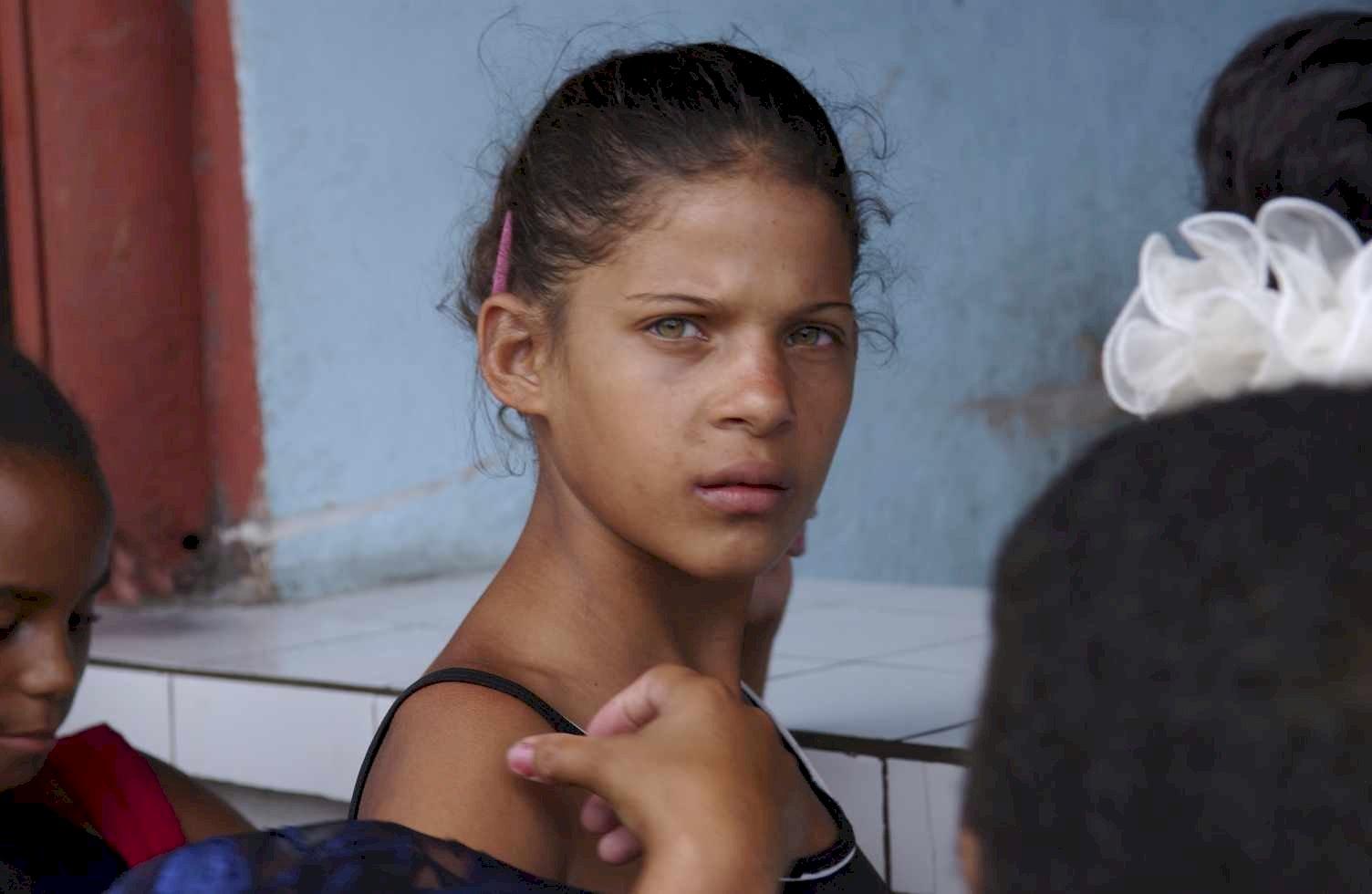 Cuba 11 (1)