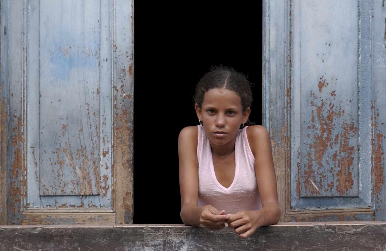 Cuba 122