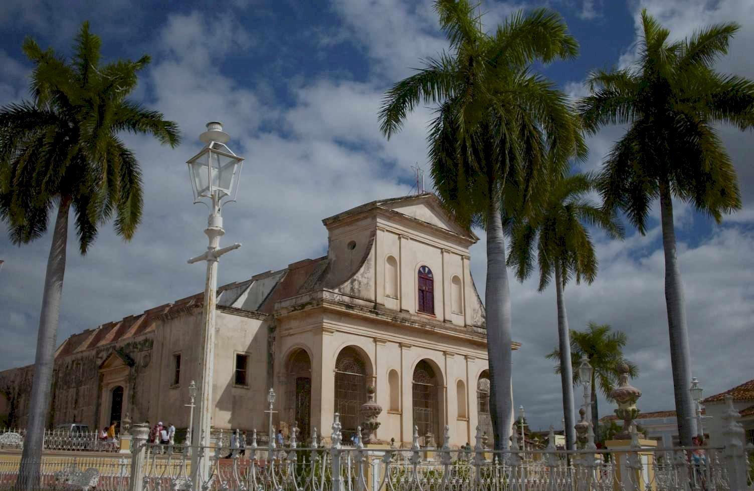 Cuba 136