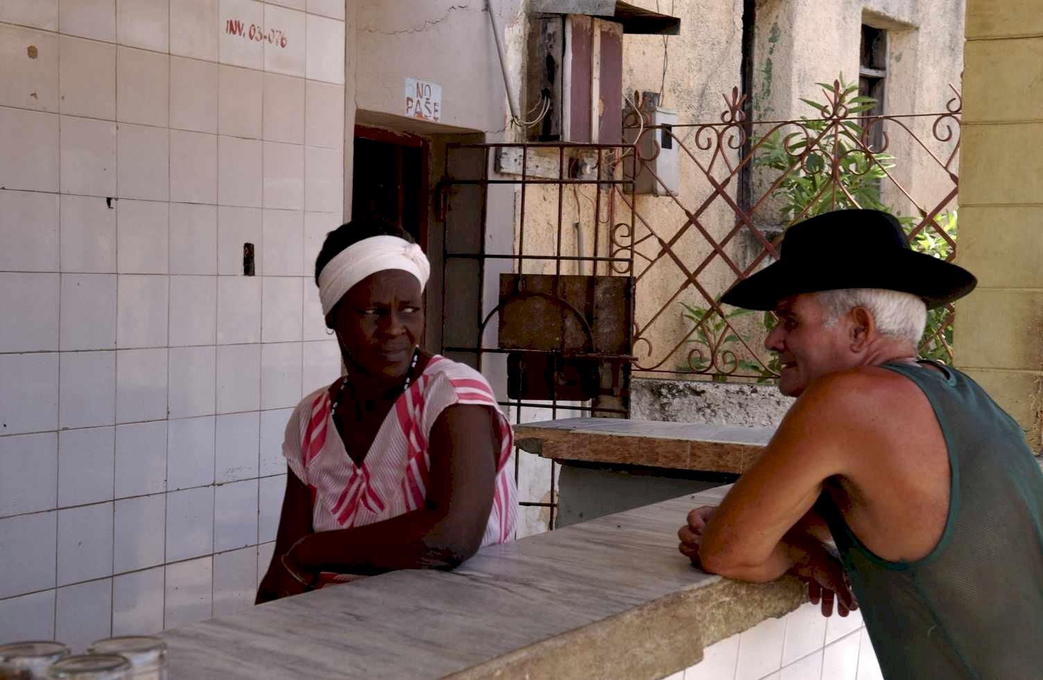 Cuba 138