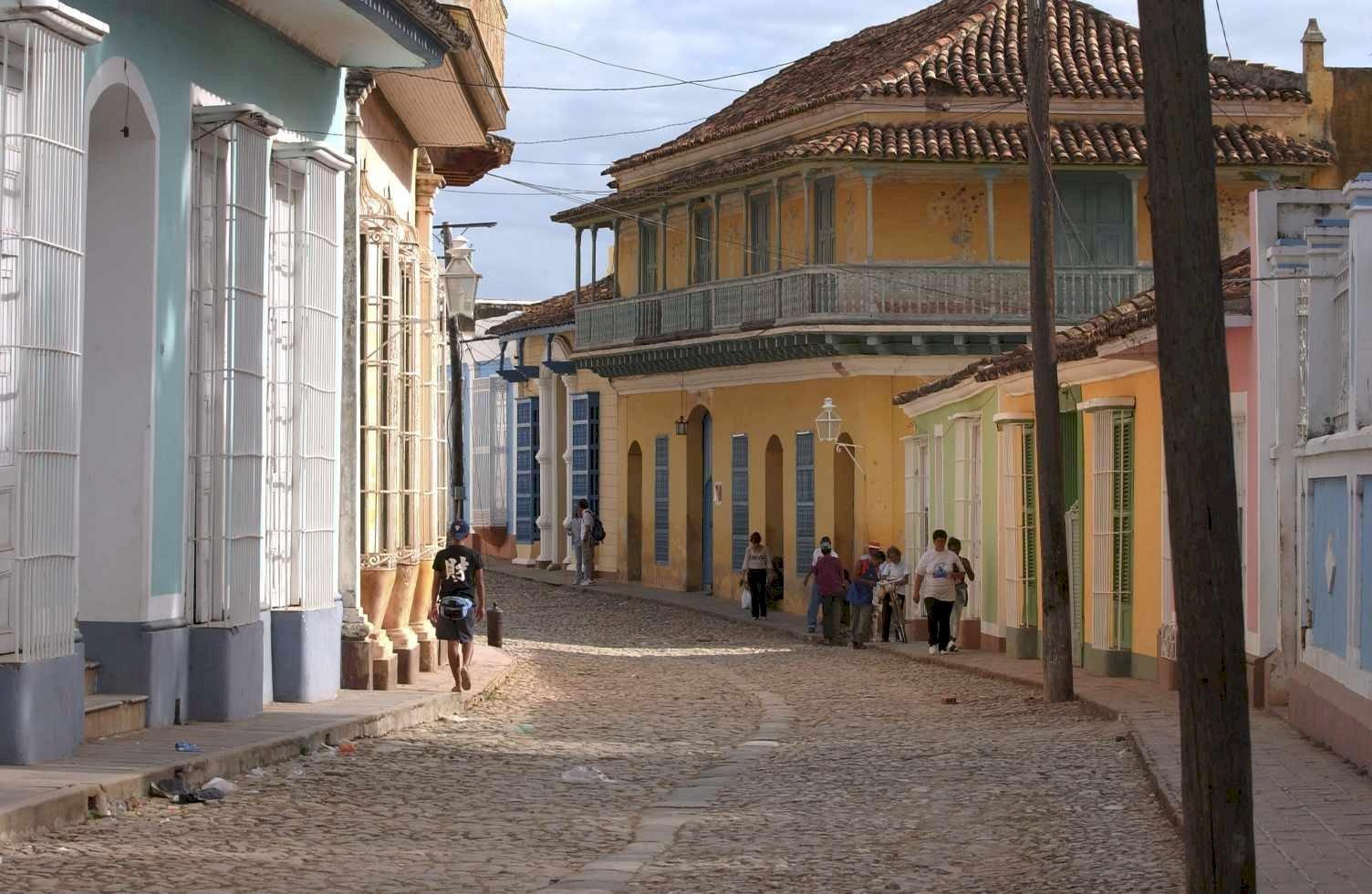 Cuba 139