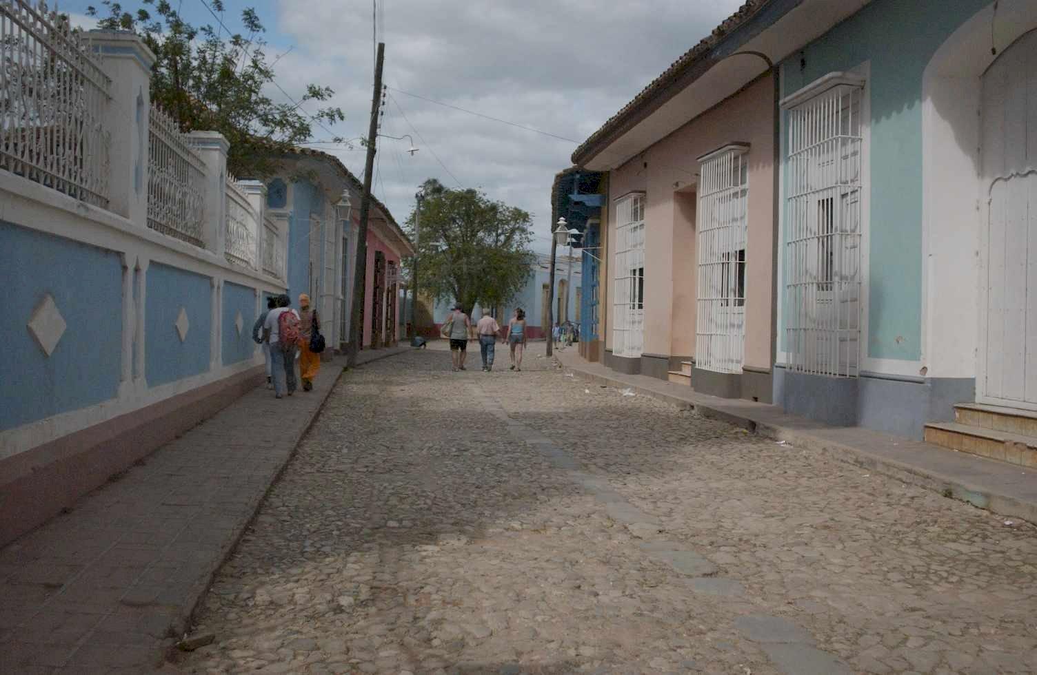 Cuba 140