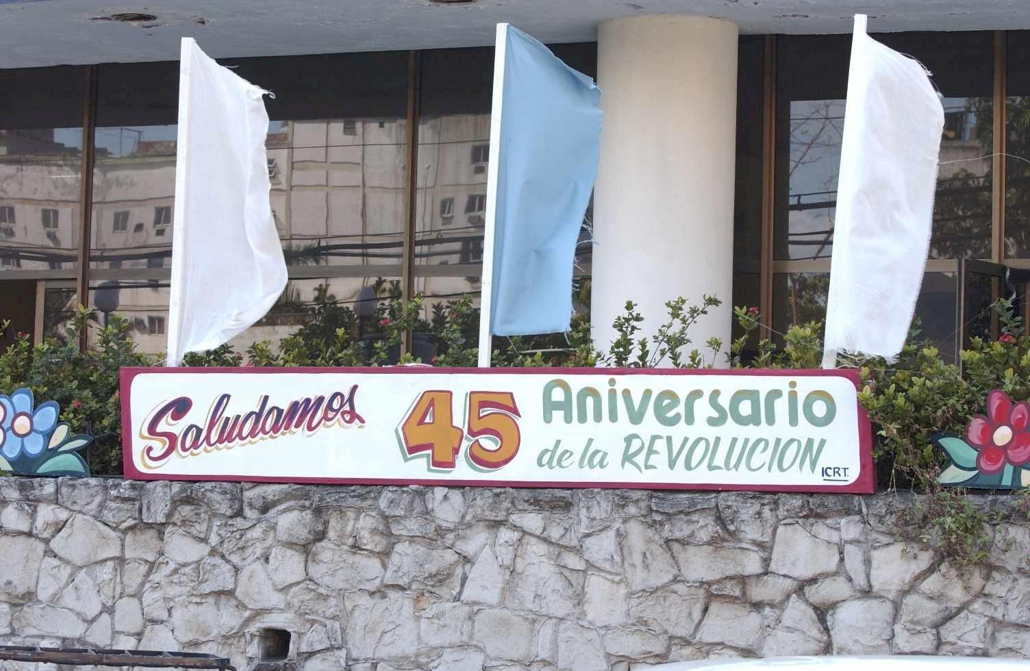 Cuba 142