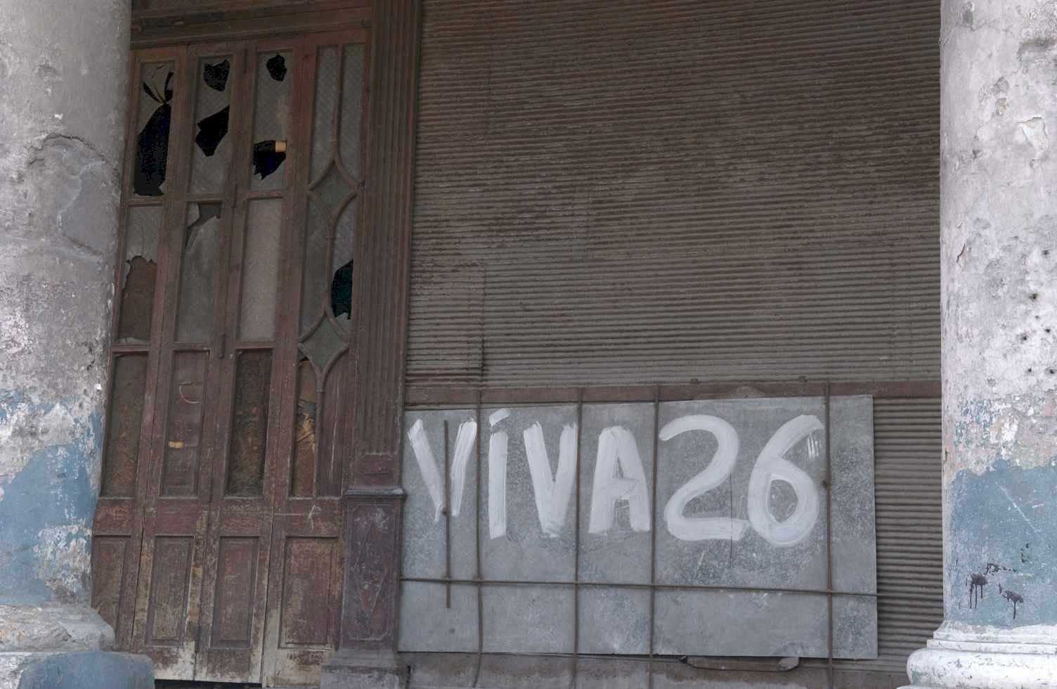 Cuba 145