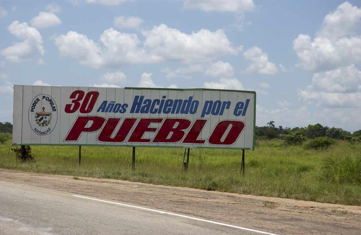 Cuba 146