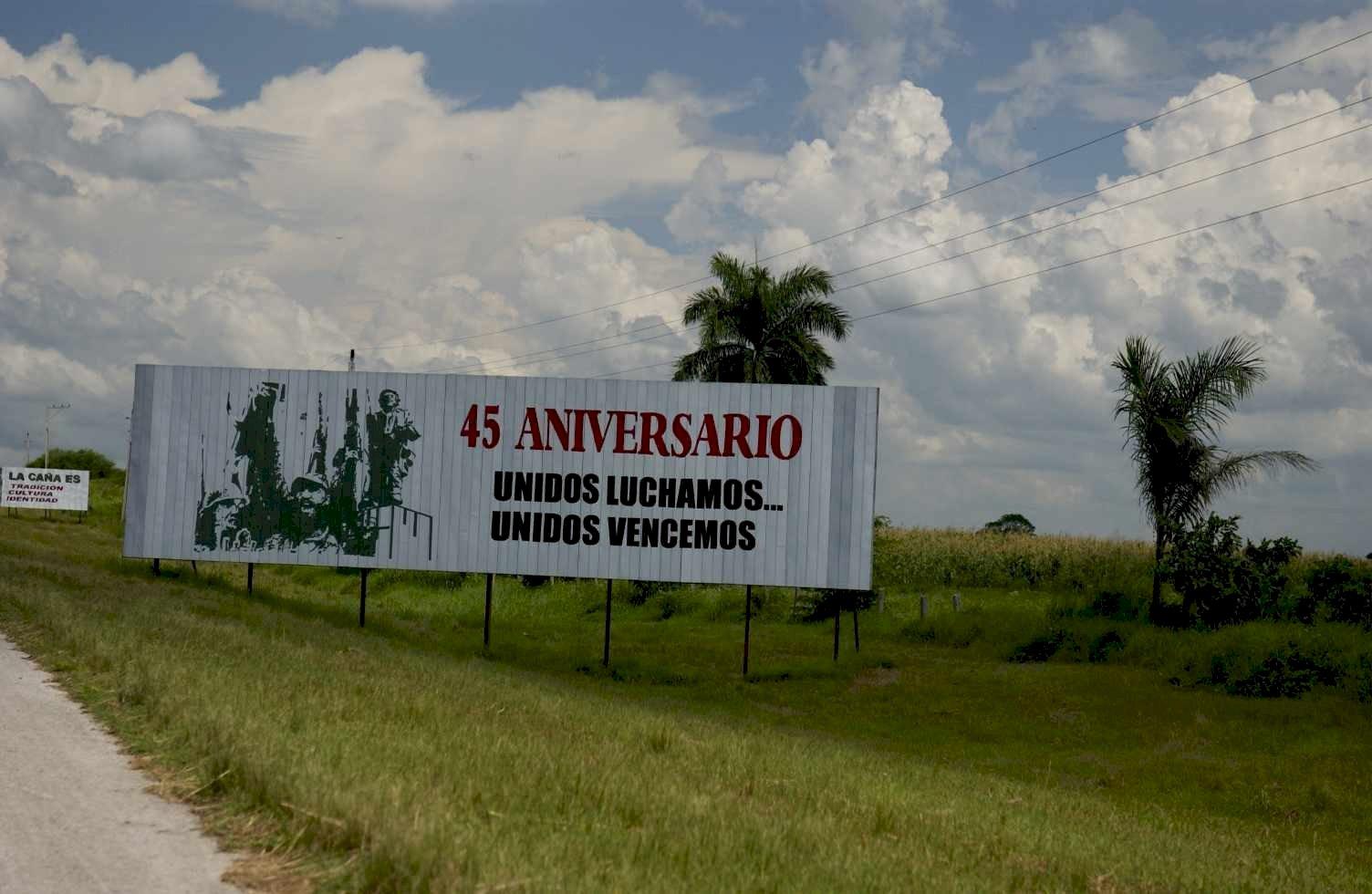 Cuba 150