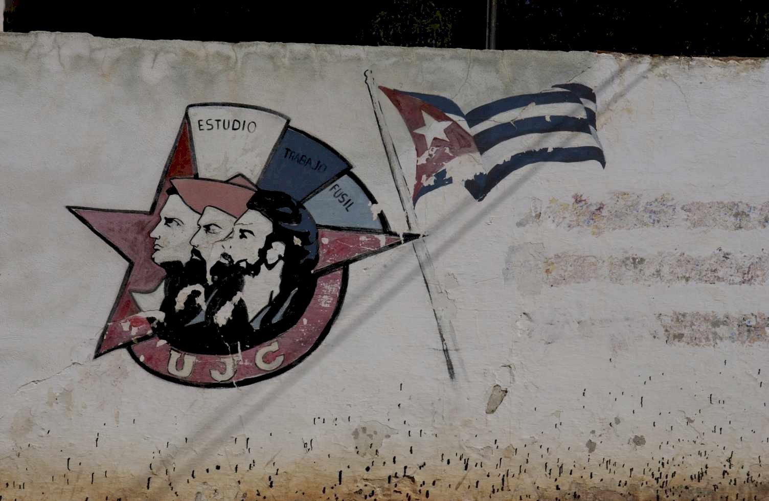 Cuba 153