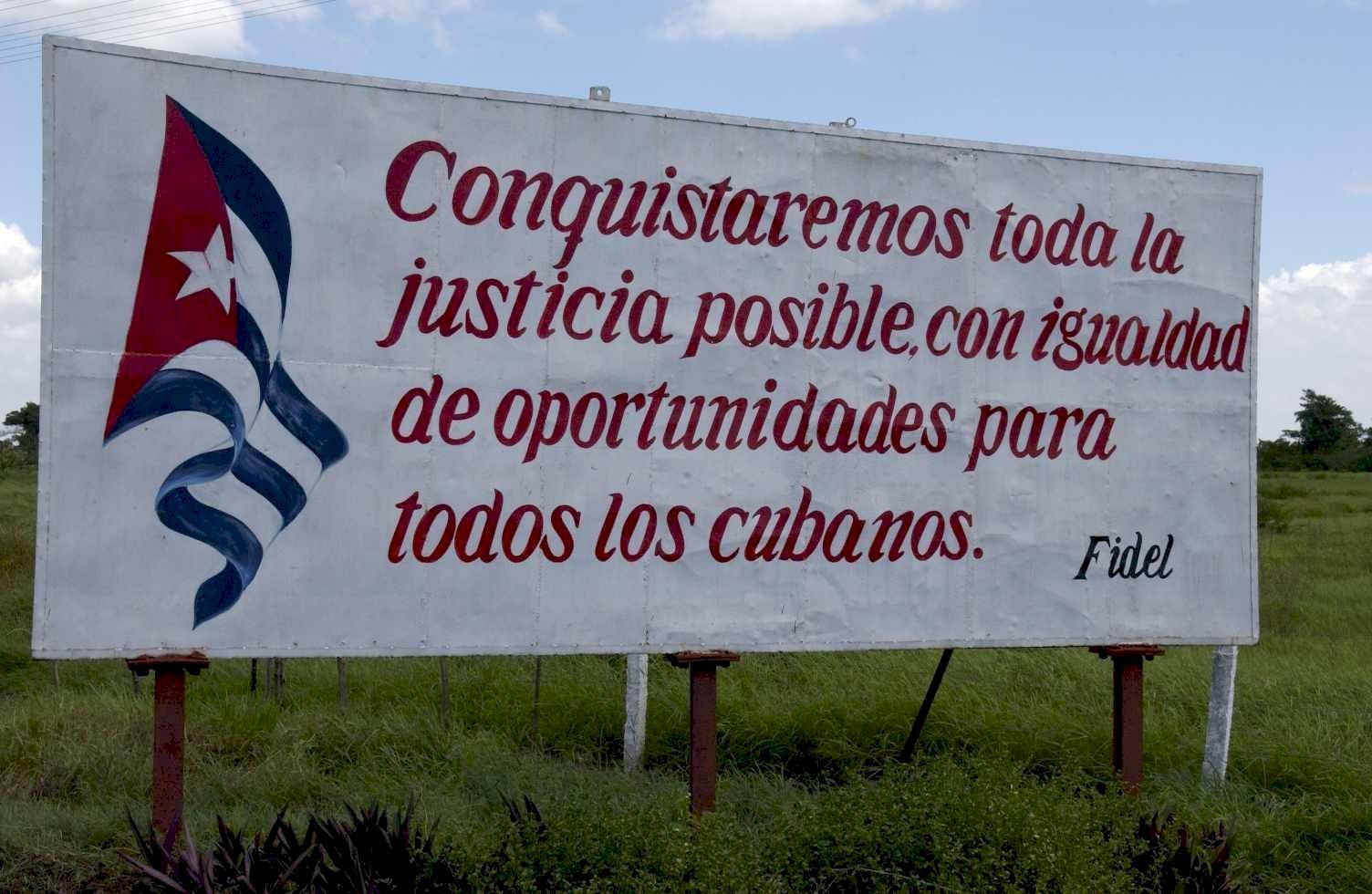 Cuba 154