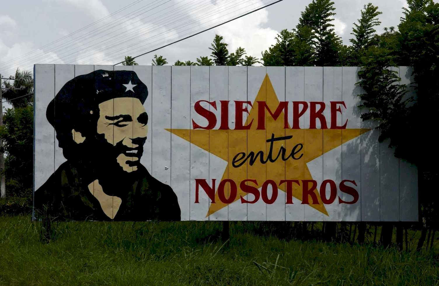Cuba 157