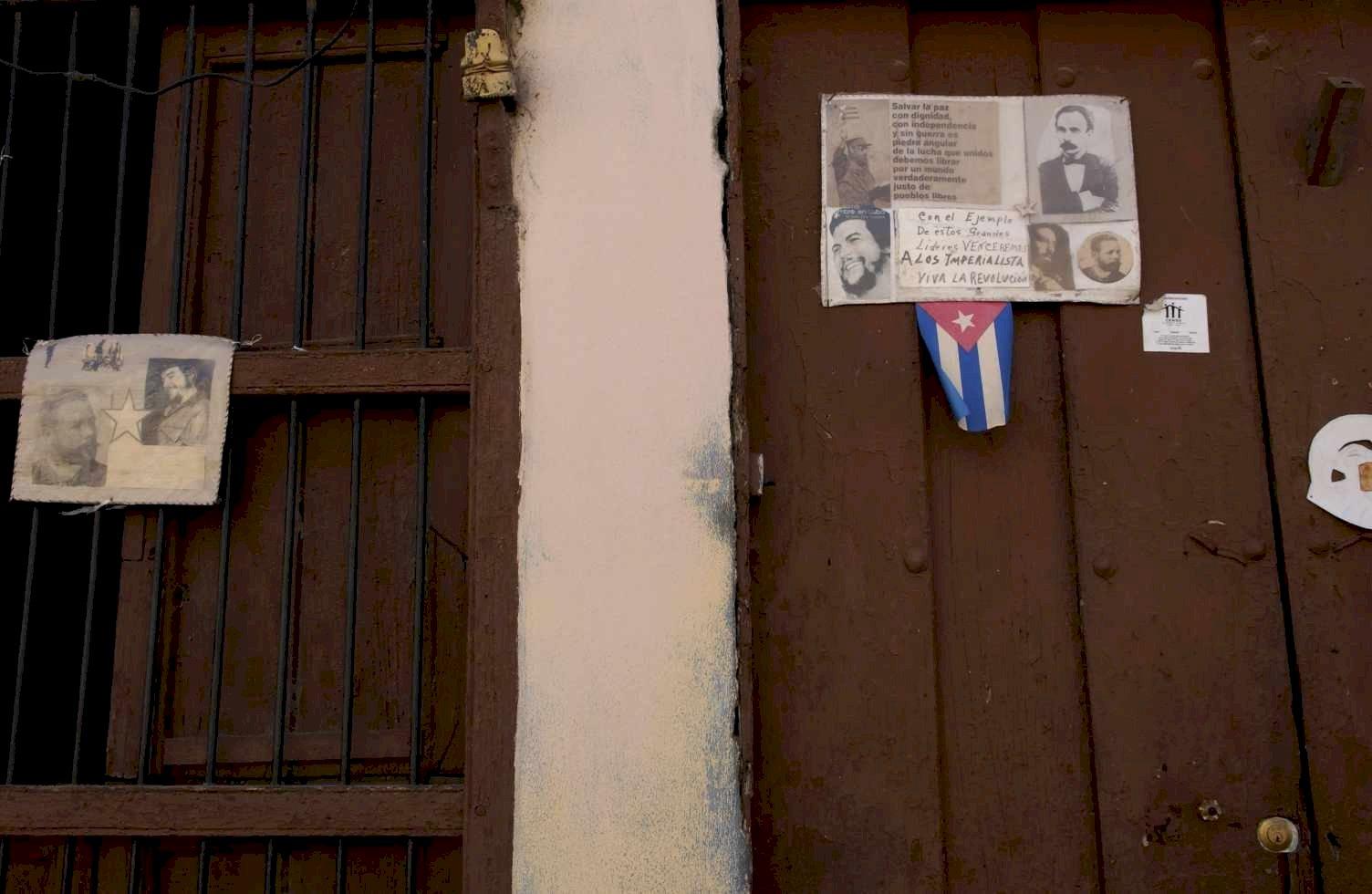 Cuba 158