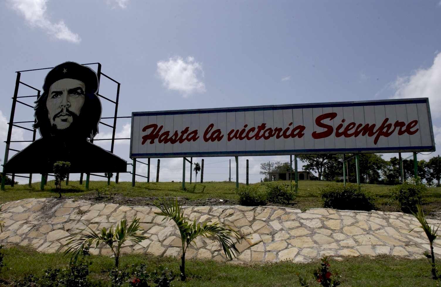 Cuba 161