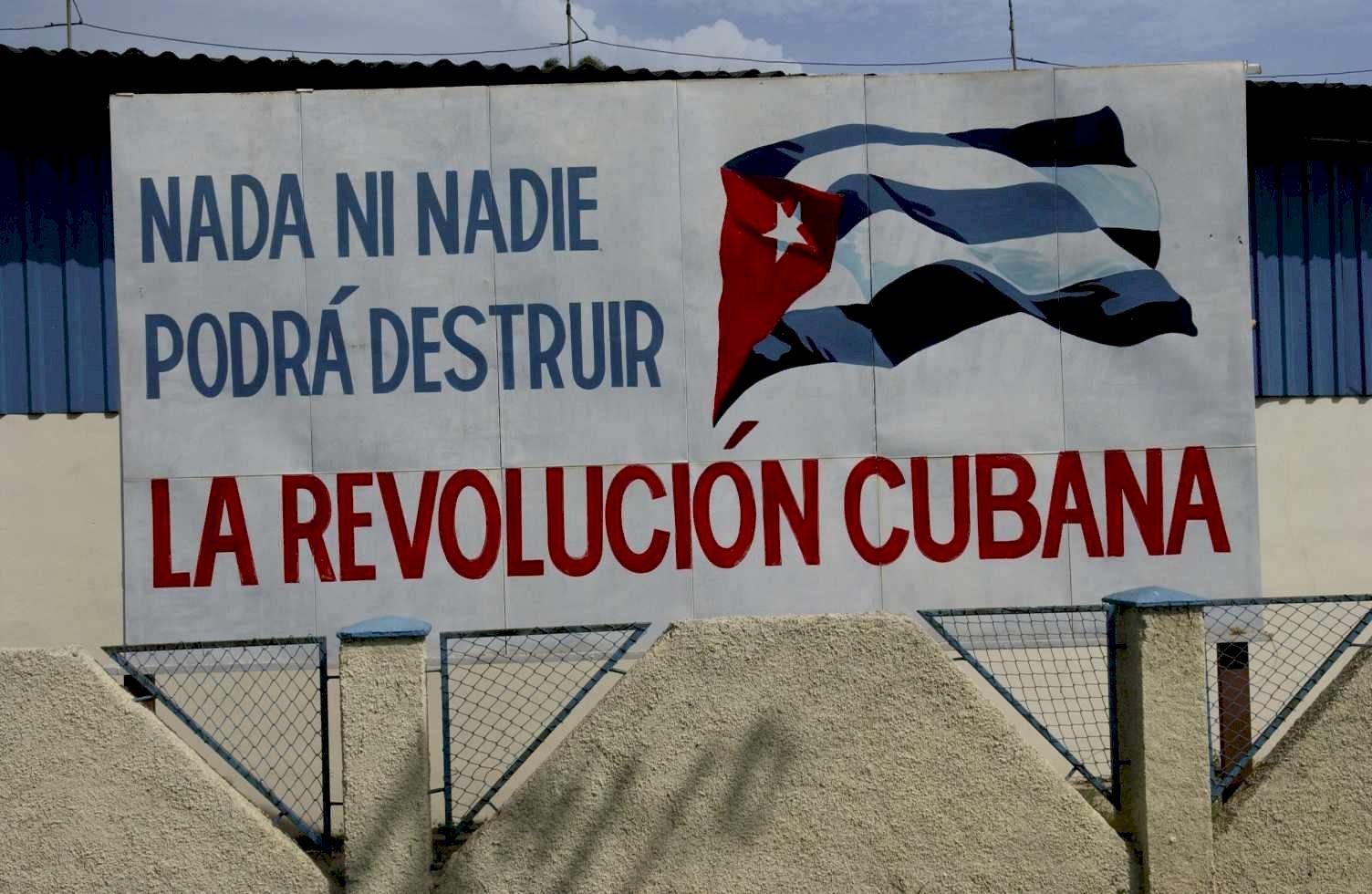 Cuba 162