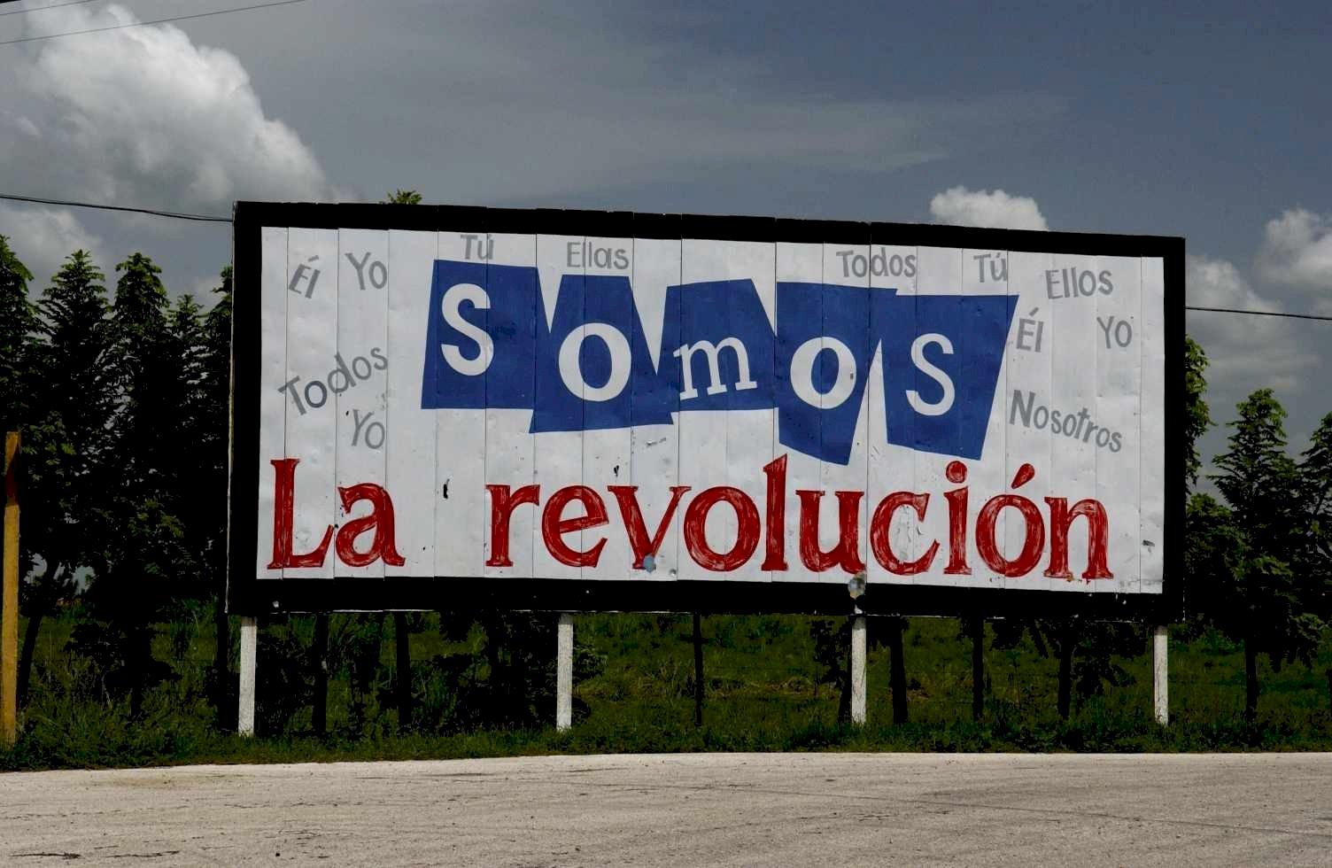 Cuba 163
