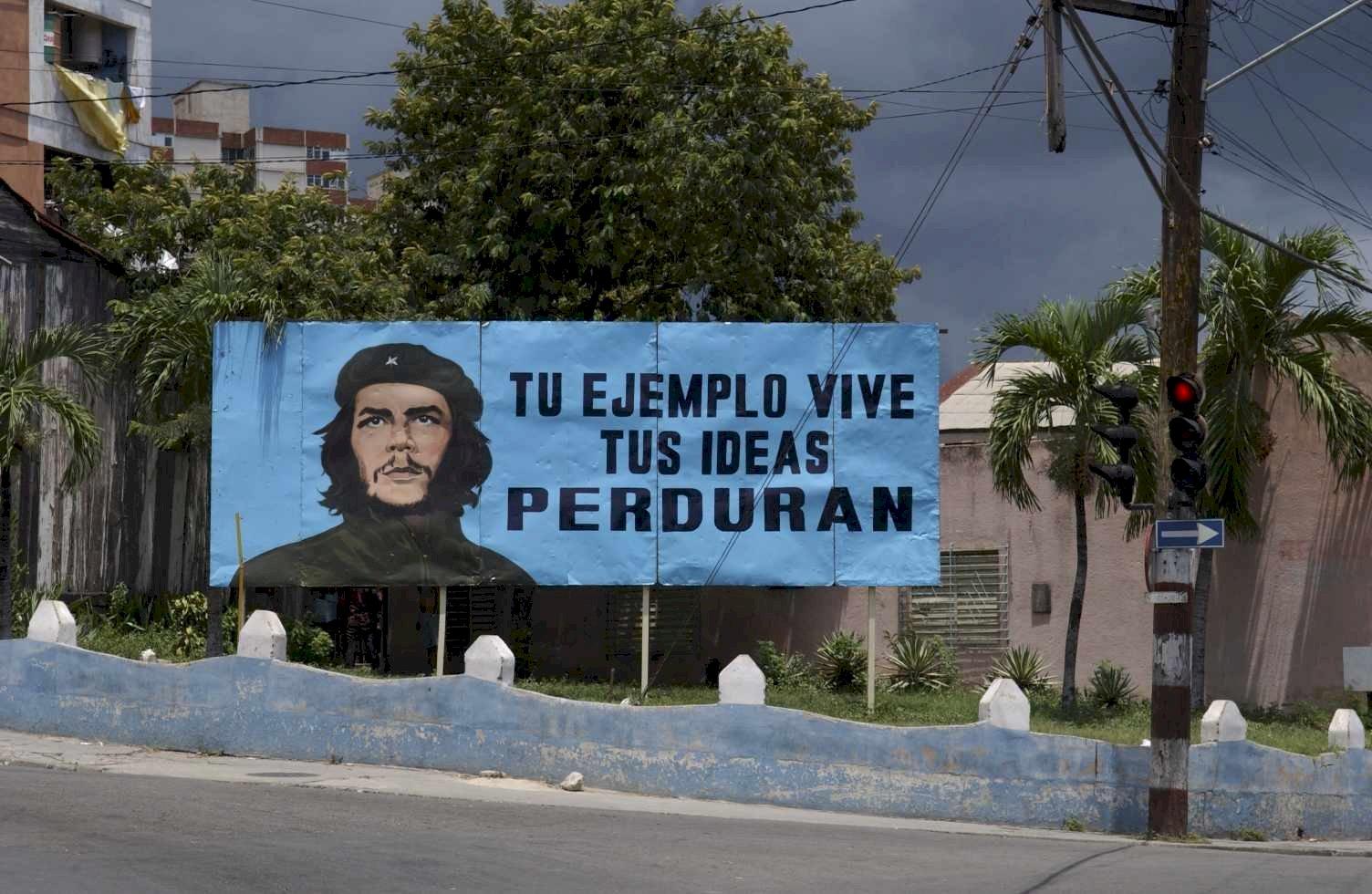 Cuba 164