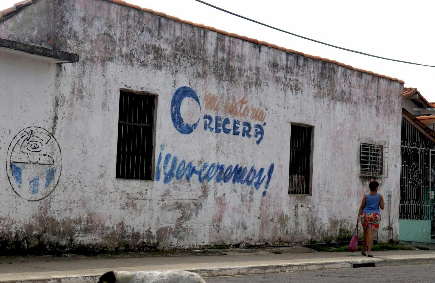 Cuba 167
