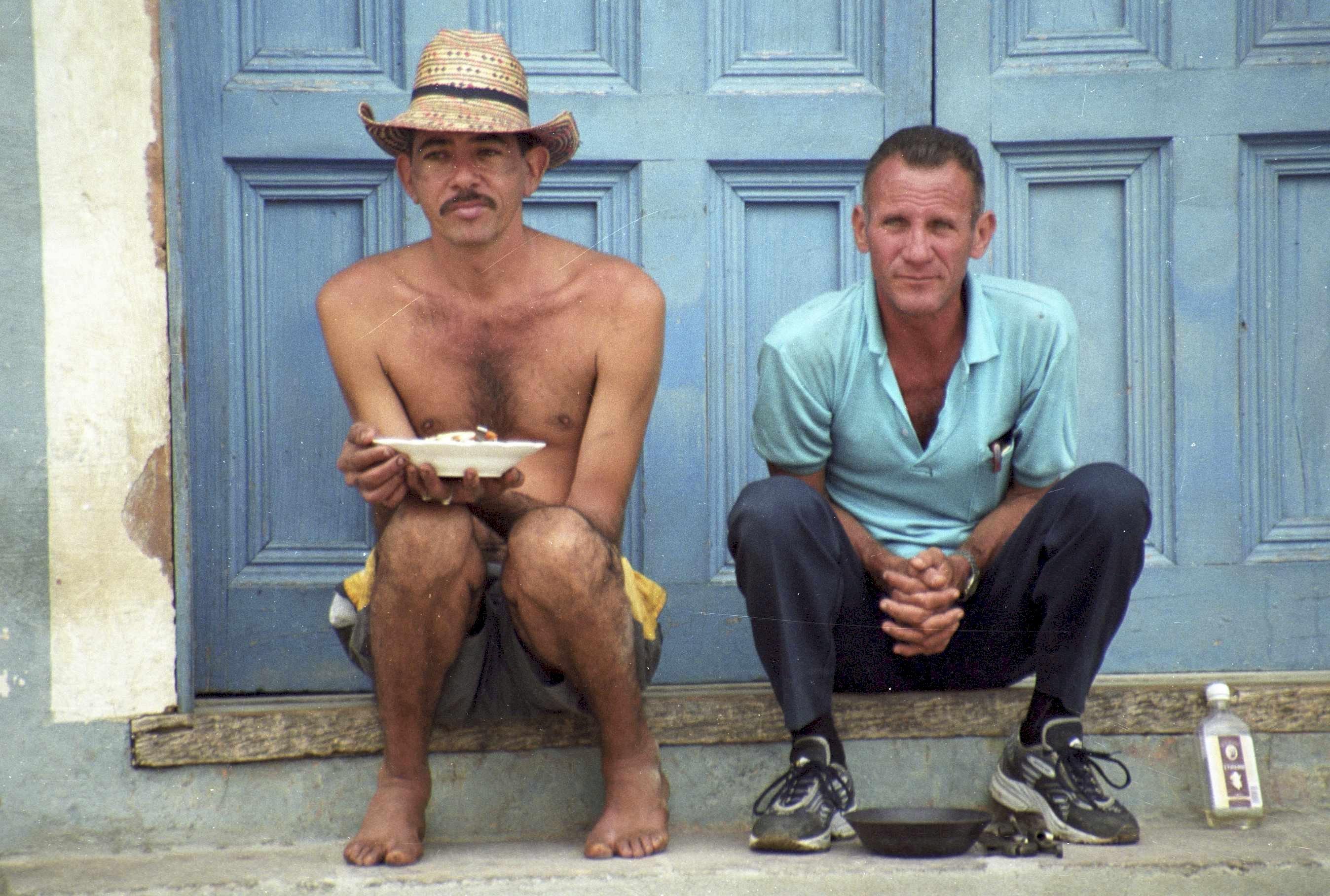 Cuba 17