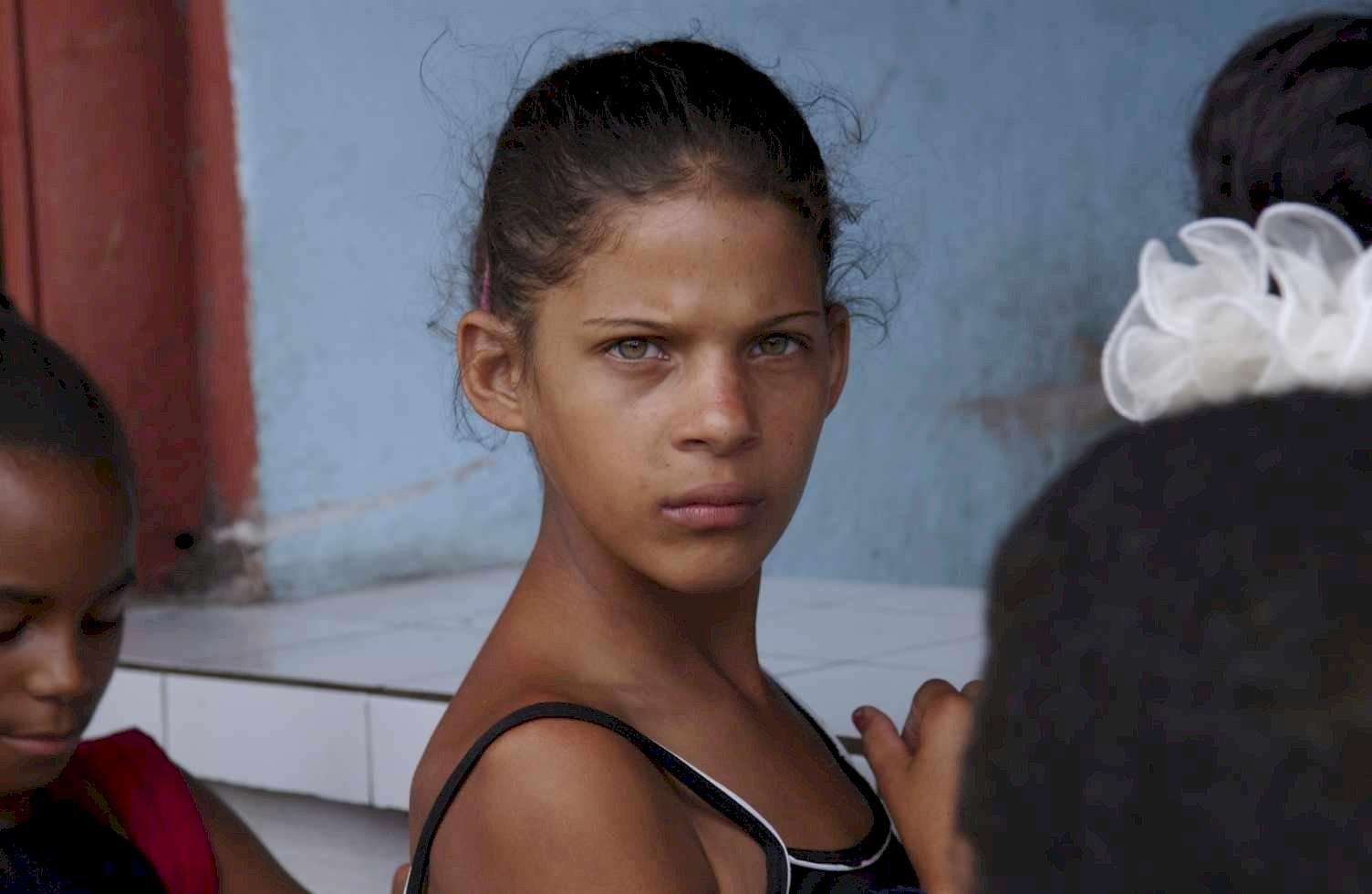 Cuba 173