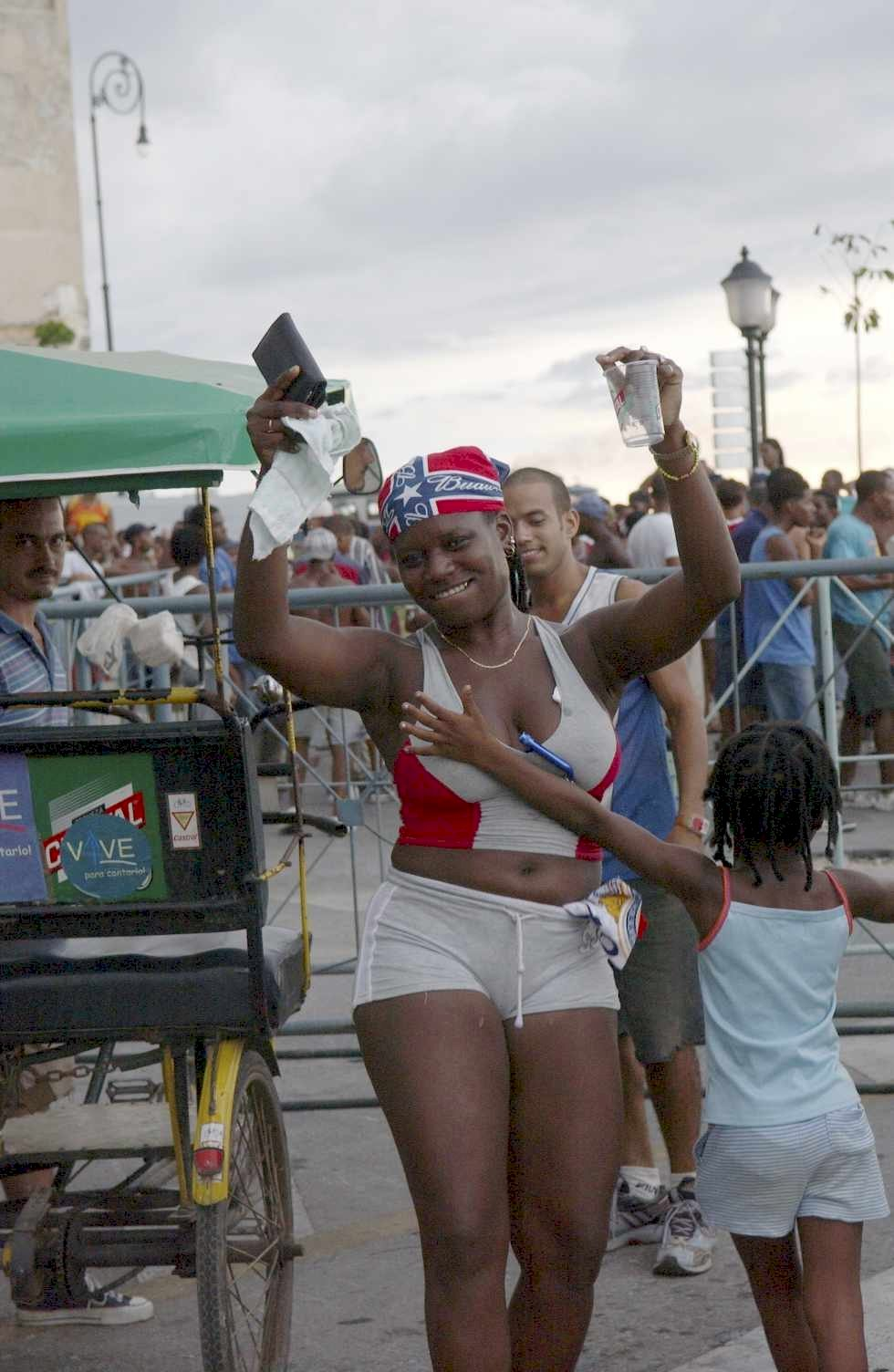 Cuba 18