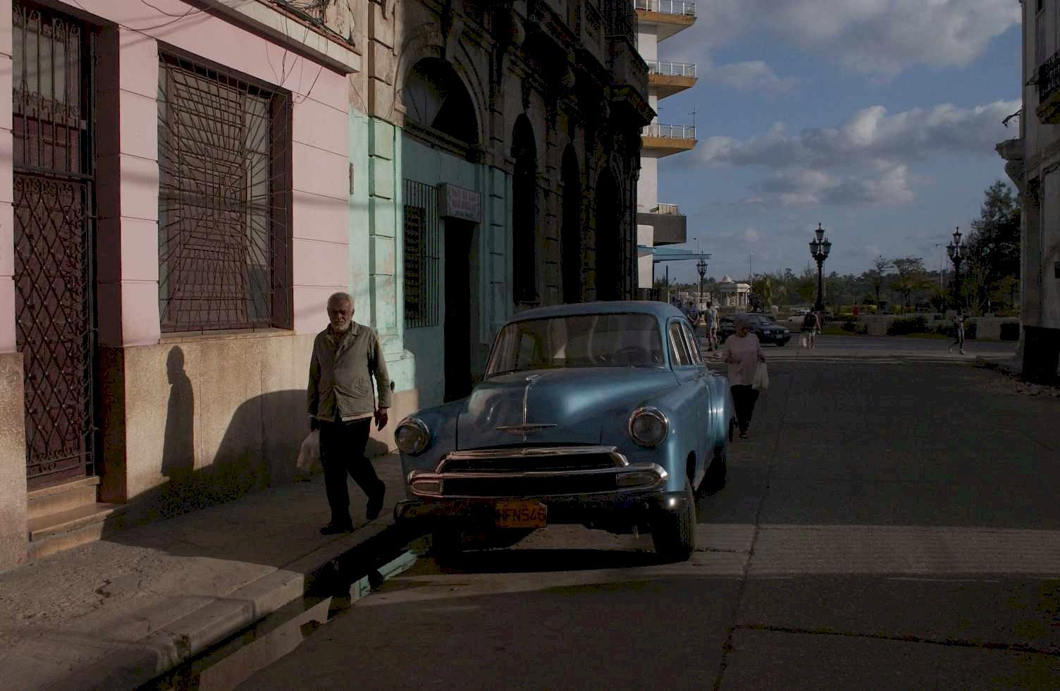 Cuba 32