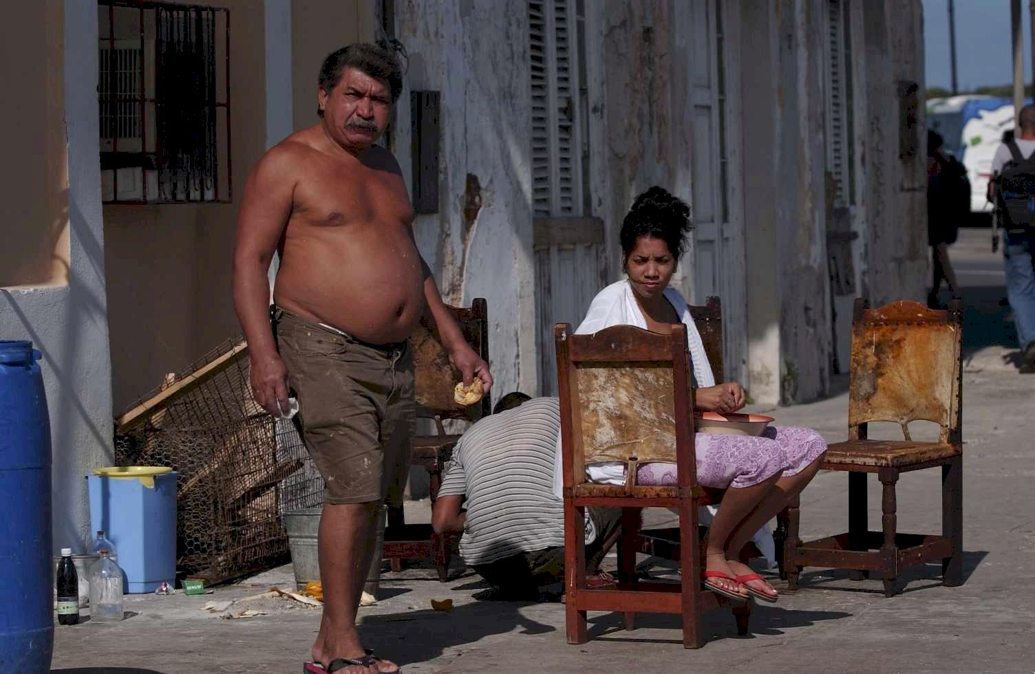 Cuba 40