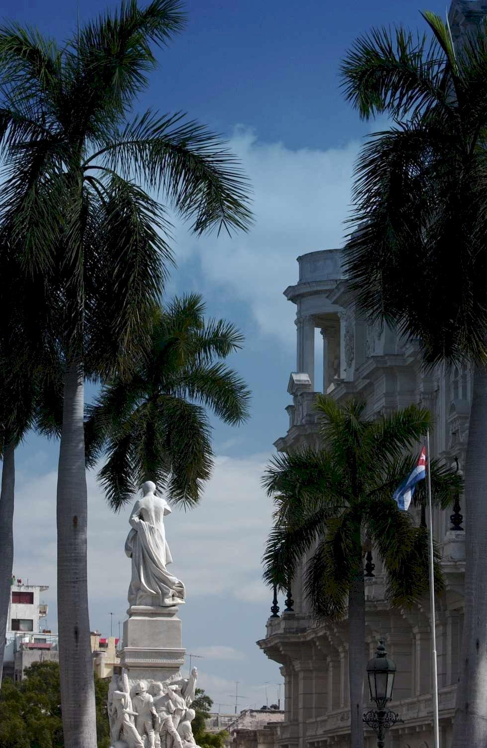 Cuba 45