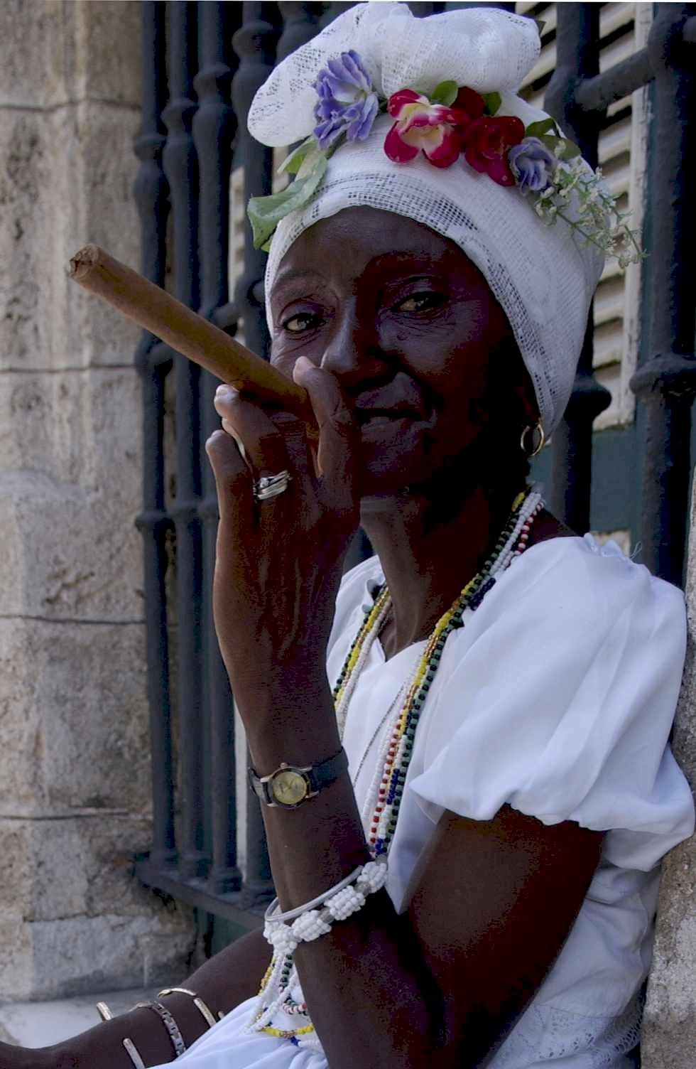 Cuba 62