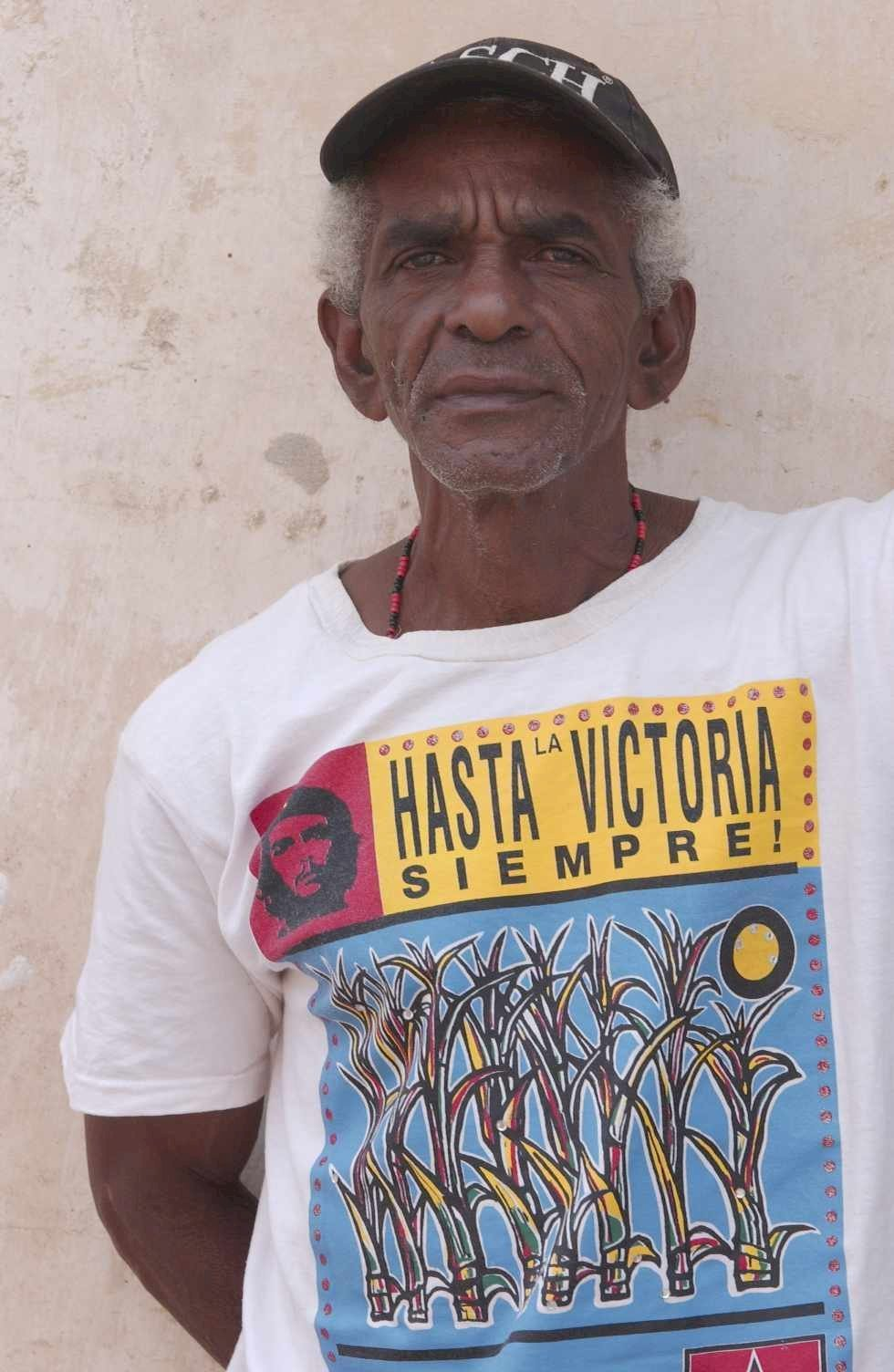 Cuba 63