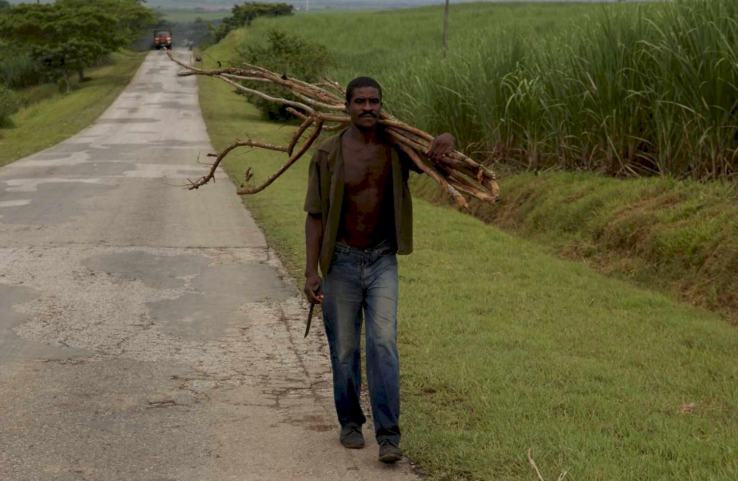 Cuba 76