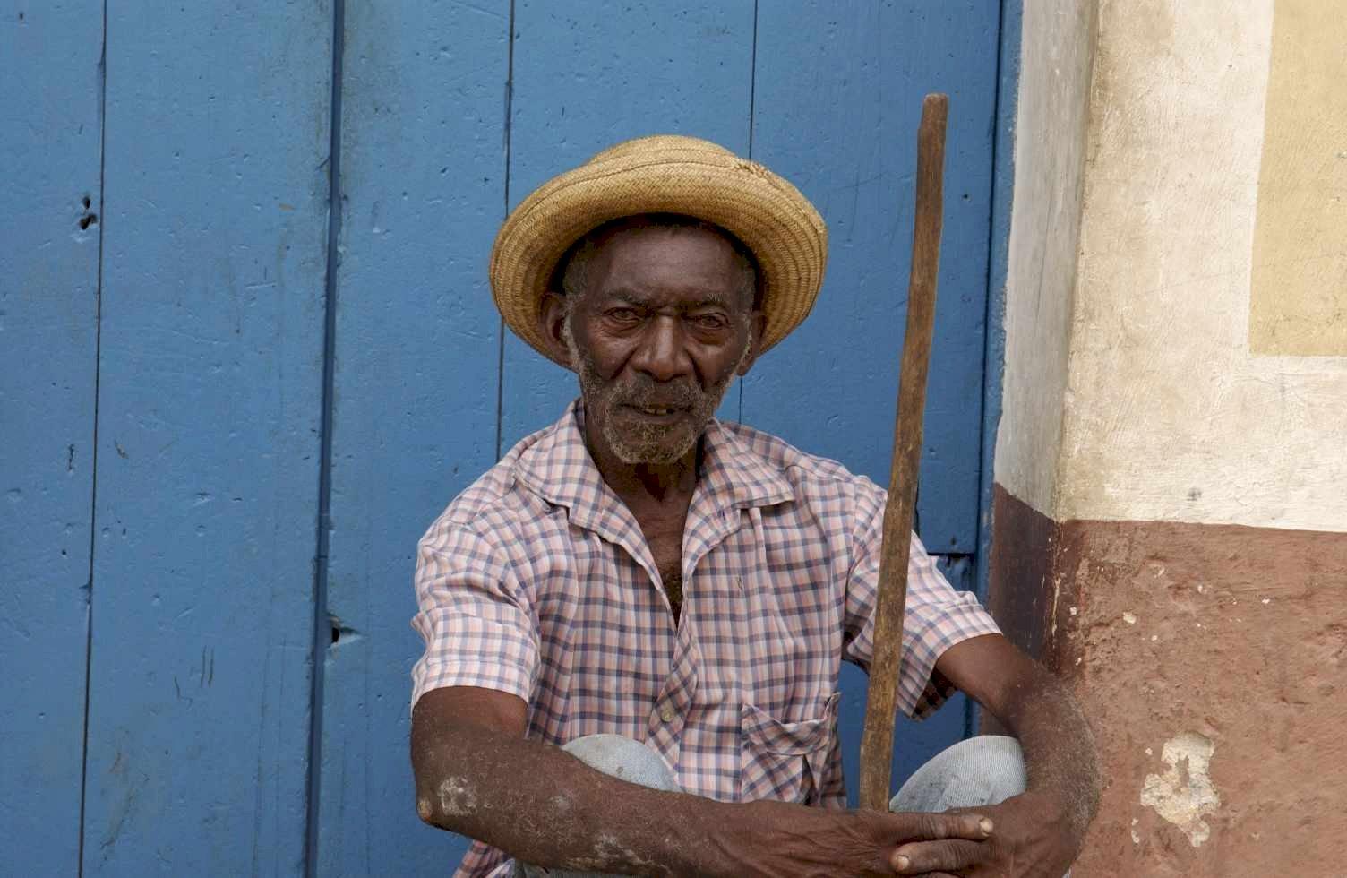Cuba 78