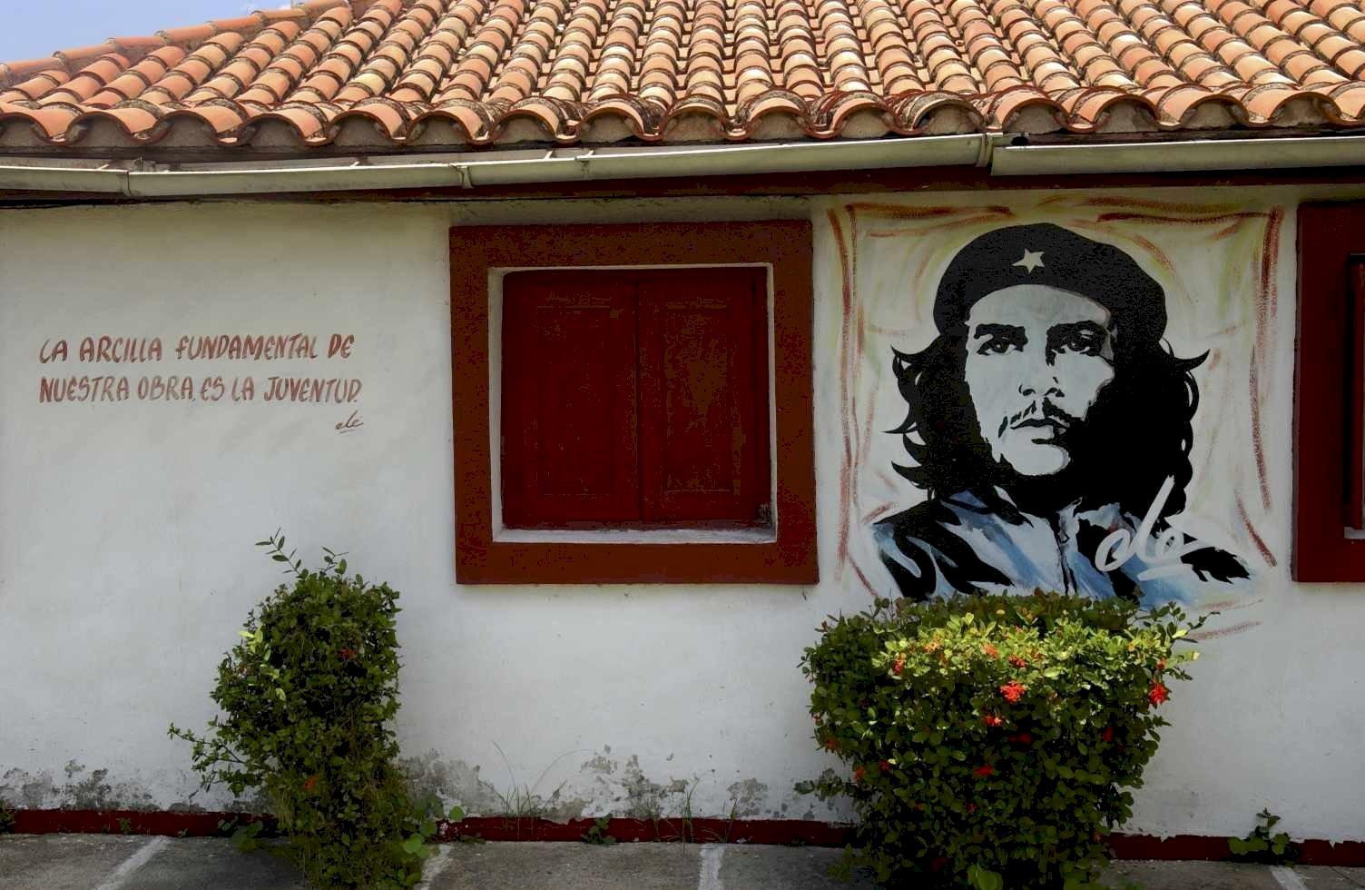 Cuba 86