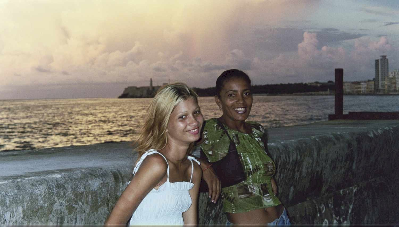 Cuba 89
