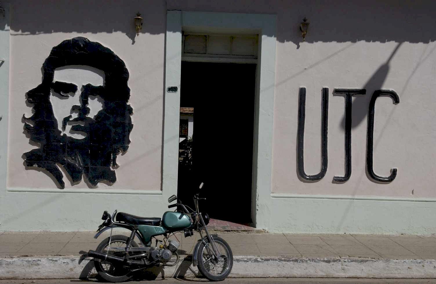 Cuba 97