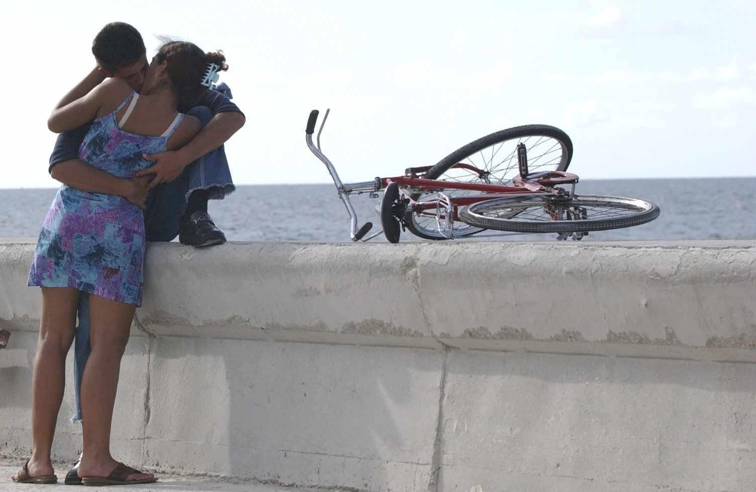 Cuba 99