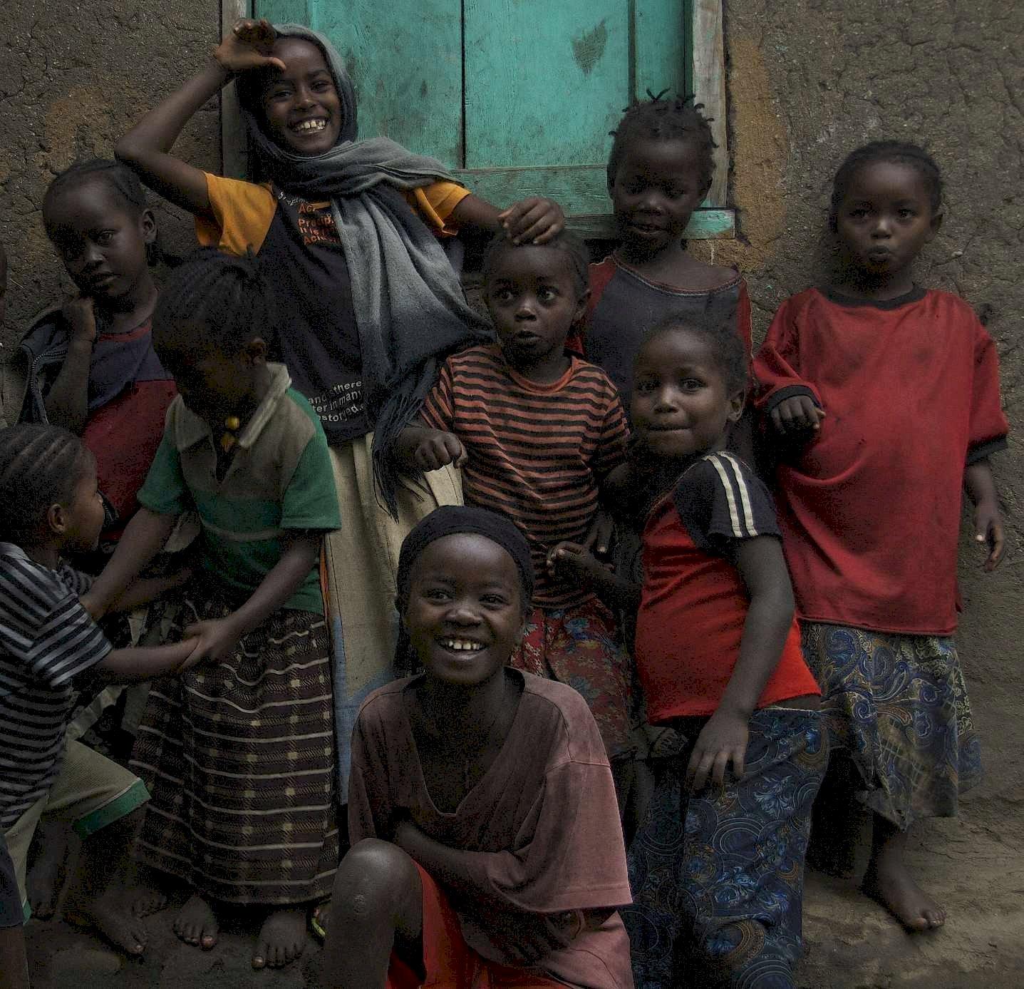 Etiopia 11 (2)
