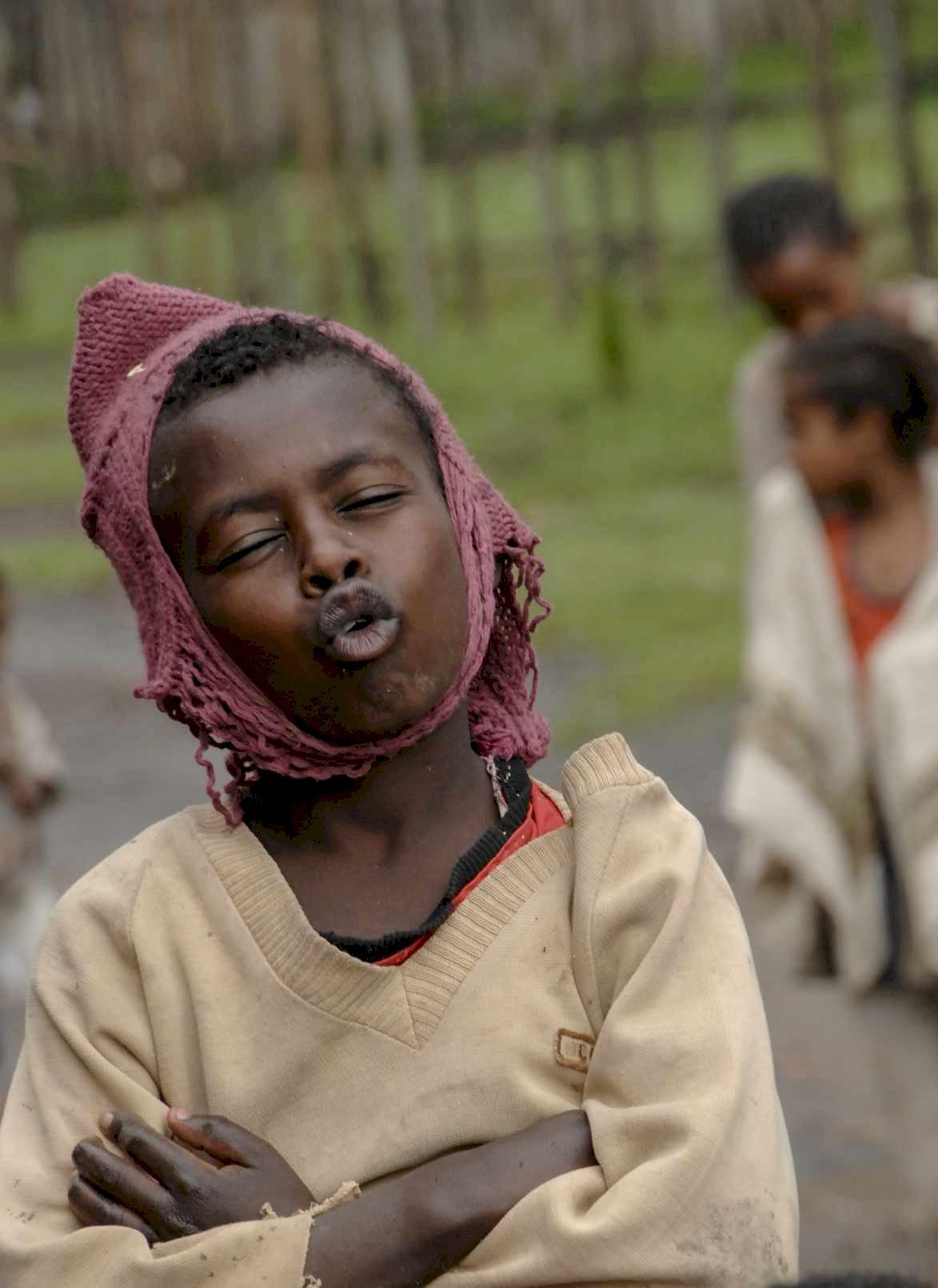 Etiopia 12