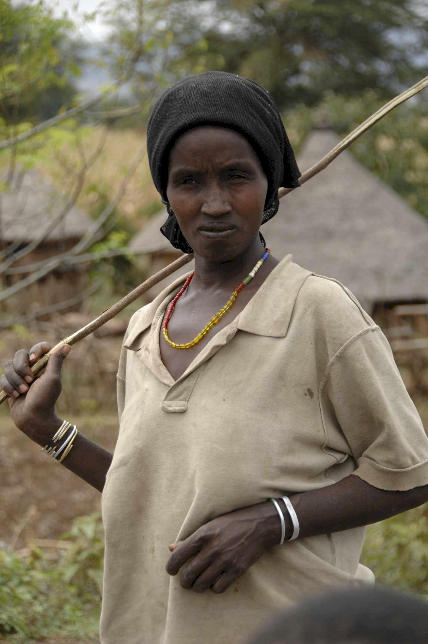 Etiopia 12 (1)