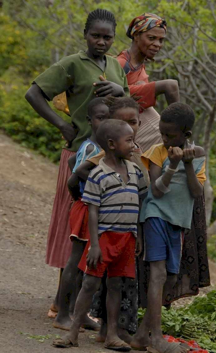 Etiopia 14 (1)
