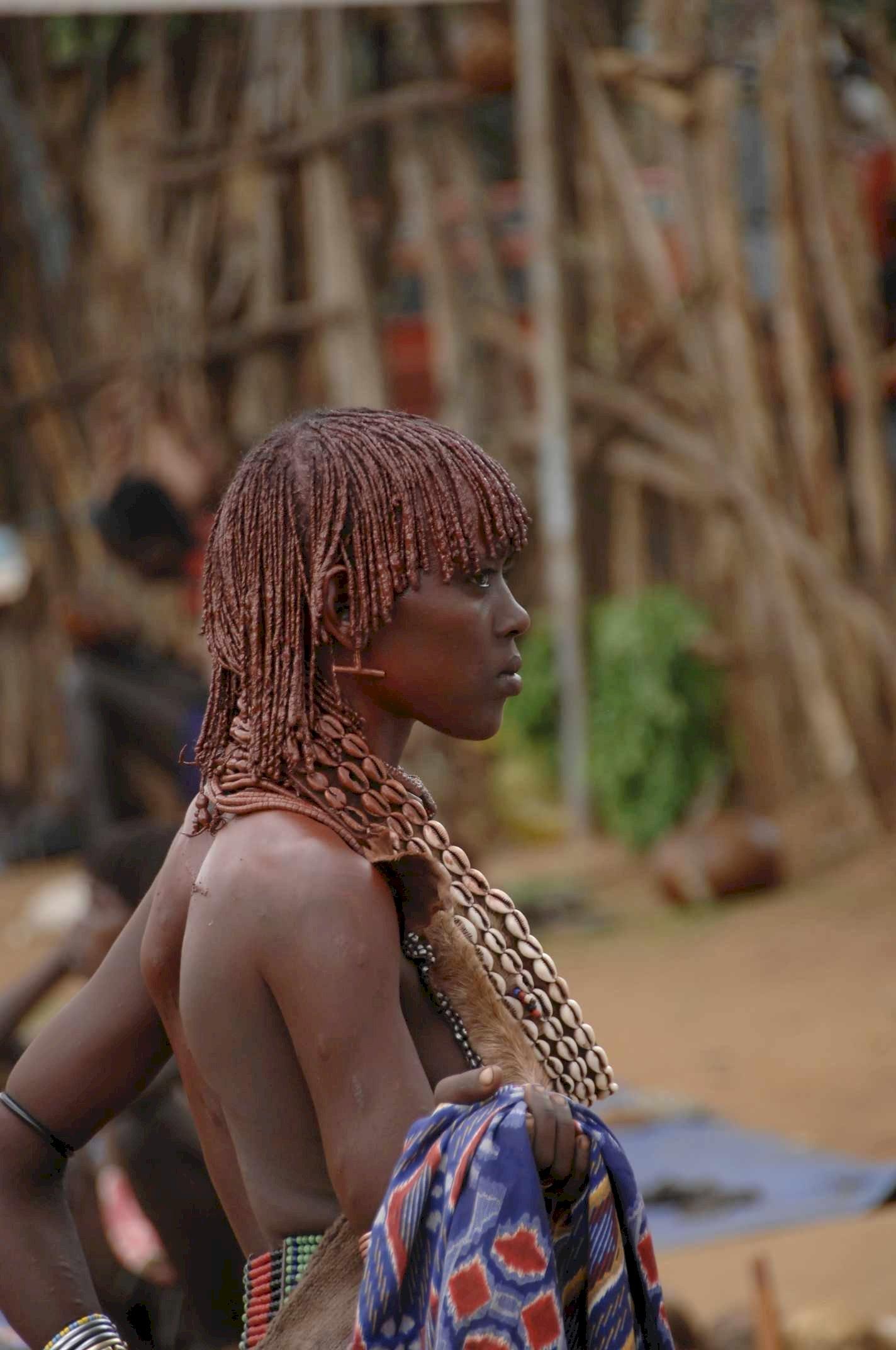 Etiopia 15 (3)