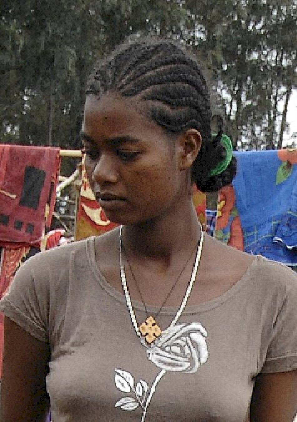 Etiopia 1 (6)