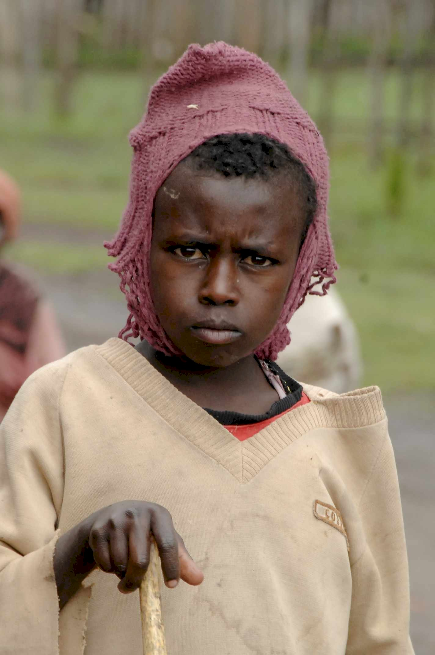 Etiopia 2 (2)