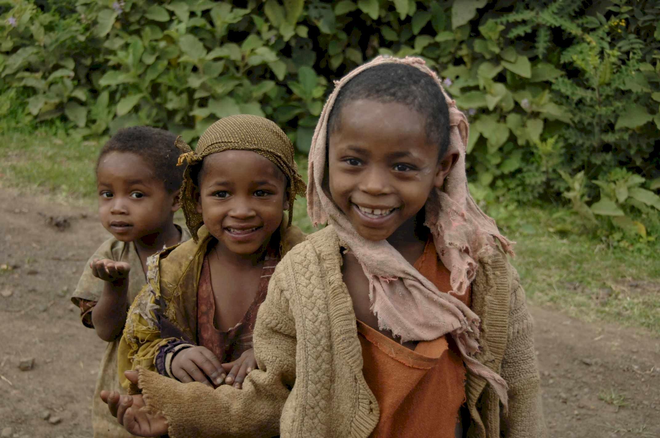Etiopia 2 (5)
