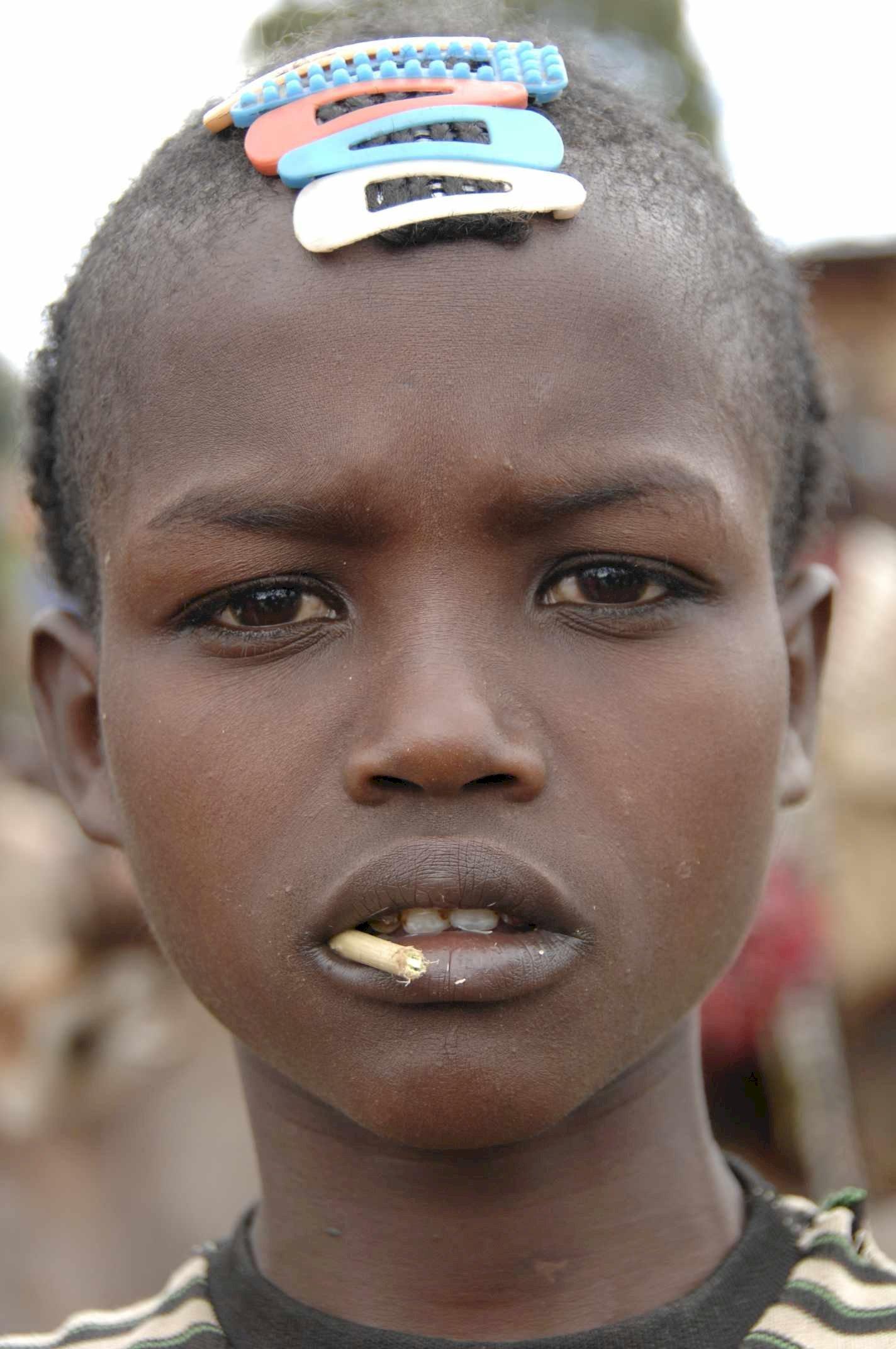 Etiopia 2 (6)