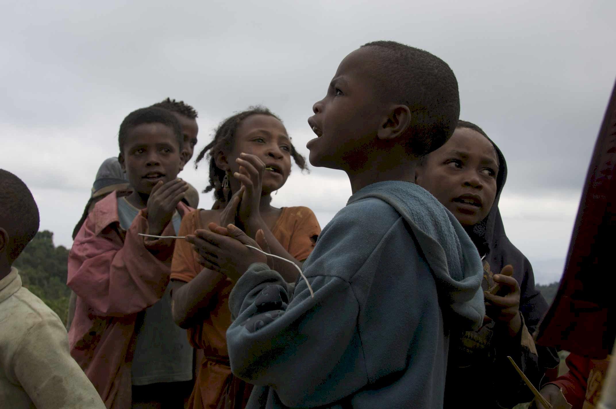 Etiopia 4 (4)